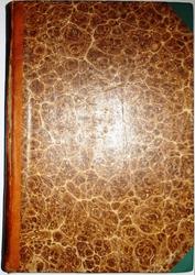 Книжный  вестник. № 1- 52 за 1907 г. (годовой комплект). 1664 страницы
