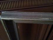 Рама деревянная 20-е гг.,  71х51 см,  1000 руб.