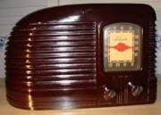 Внимание: форум для радиолюбителей
