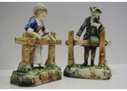 Продаем и покупаем редкий Антиквариат,  предметы искусства и коллекцион